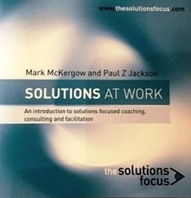 Solutions at Work audio introduction